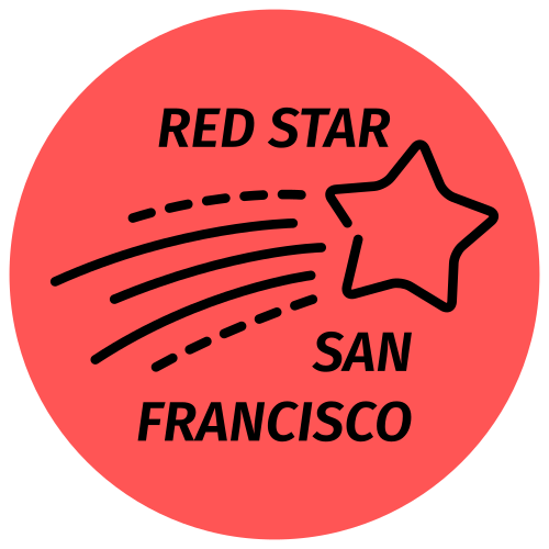 Red Star San Francisco